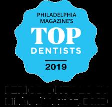 phila-mag-Top-Dentists-2019